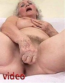 nonna video porno gleedeen