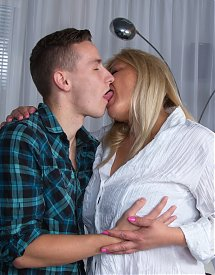video gratuiti erotici video gratis hot