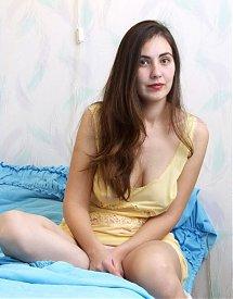 Mature topless ragazze